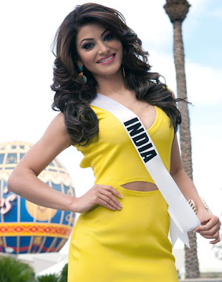 Miss India 2018 Eligibility Criteria