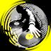 rayvanny-ft-diamond-platnumz-tetema-(Club Version) [Djmido Mixes]