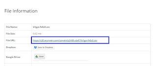 Bagaimana cara mengatasi upload file CSV Capesun di EMIS Manajemen UN yang biar tidak load Cara Upload File CSV Capesun di EMIS Manajemen UN 3 Detik Sukses