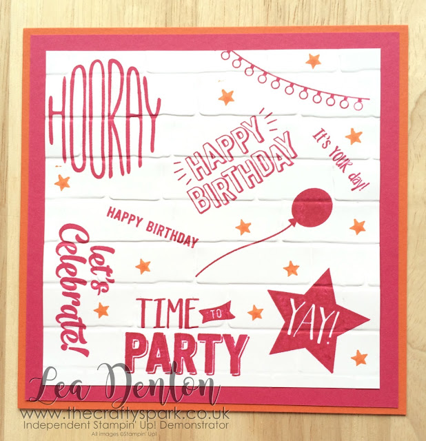 stampin-up-uk-melon-mambo-confetti-celebration-cucumber-crush-lea-denton-the-crafty-spark