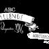 {ABC Challenge der Protagonisten} Mein Lieblingscharakter