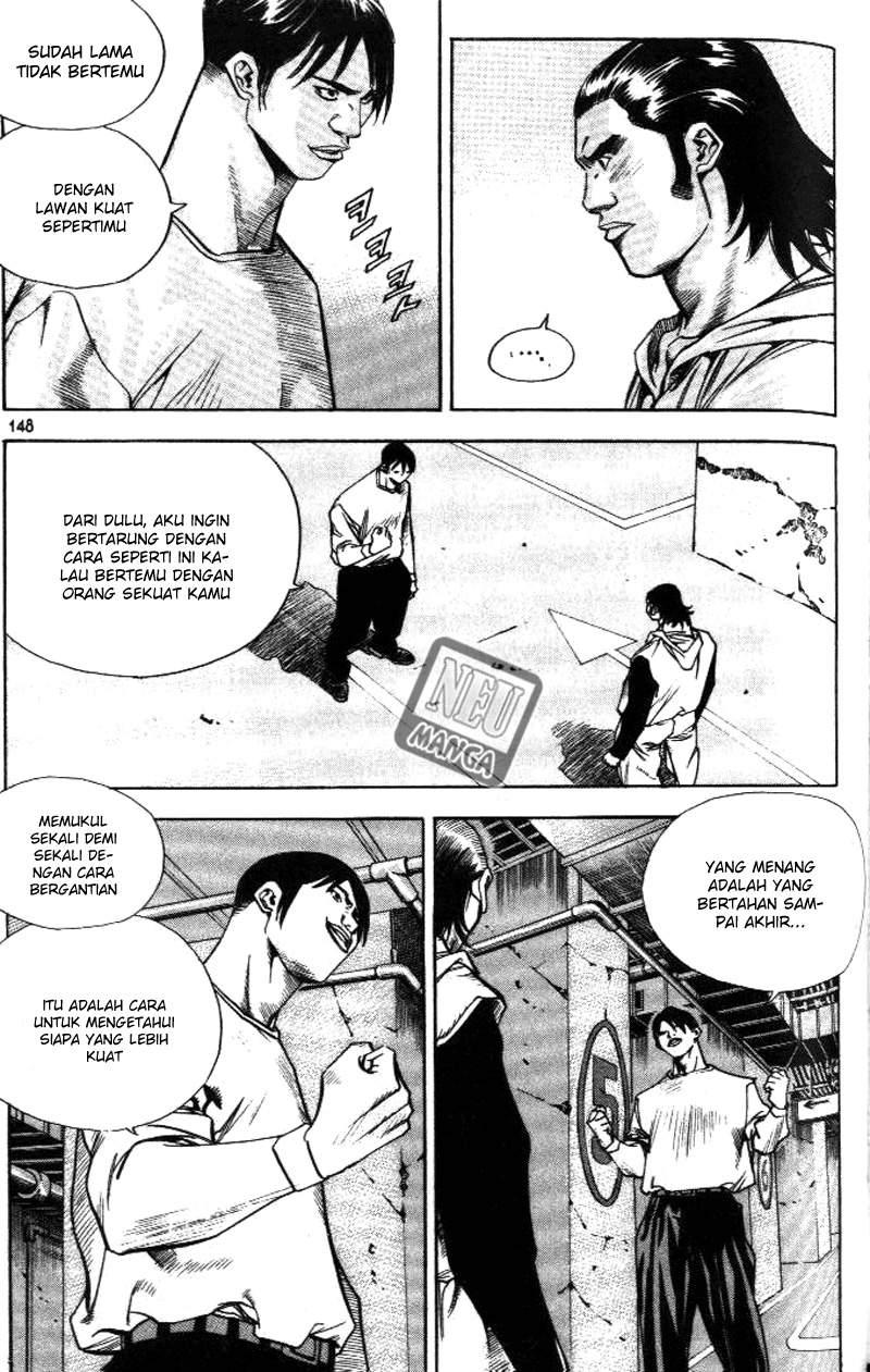 Dilarang COPAS - situs resmi www.mangacanblog.com - Komik change guy 207 - chapter 207 208 Indonesia change guy 207 - chapter 207 Terbaru 7 Baca Manga Komik Indonesia Mangacan