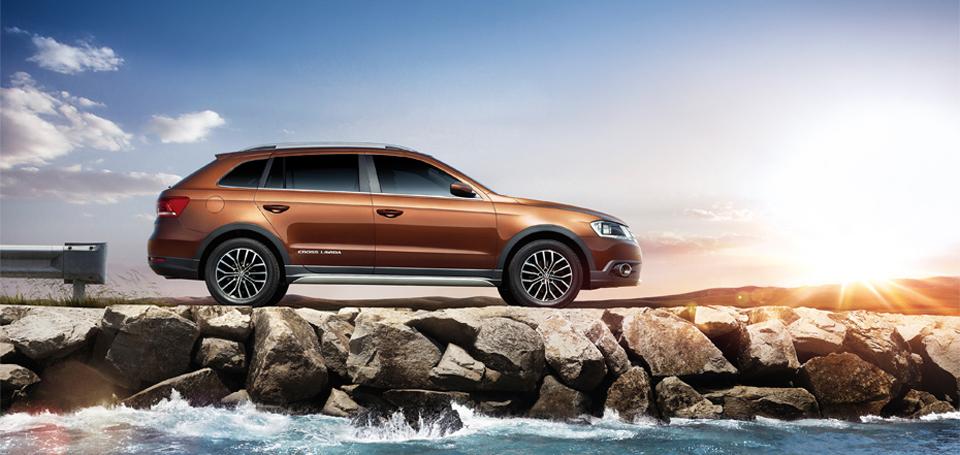 Volkswagen investe em inédita marca de modelos mais acessíveis para 2019