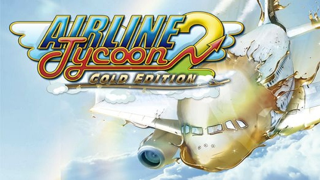 Airline tycoon download full.