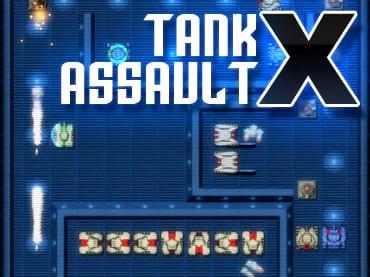 تحميل لعبة الدبابات Tank Assault m0.jpg