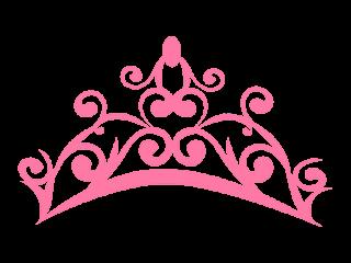 Coroa De Princesa Png