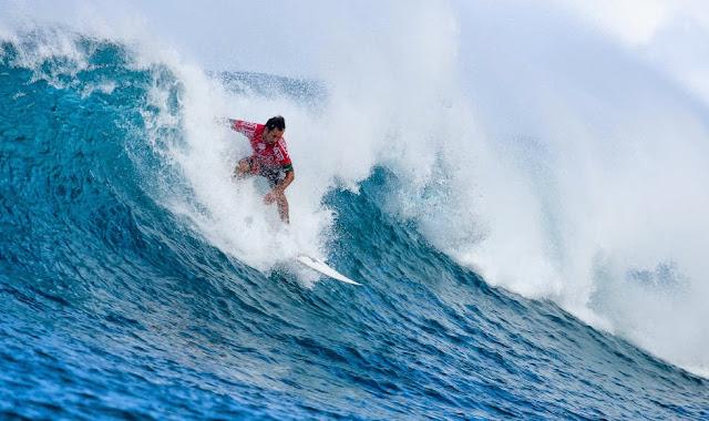 jonathan gonzalez semifinales vans world cup of surfing 06