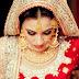 Most beautiful bridal dance