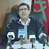 بالفيديو : تصريح الوكيل العام للملك بالحسيمة يكشف فيه عن إيقاف شخصين آخرين ليرتفع العدد إلى 22 معتقل