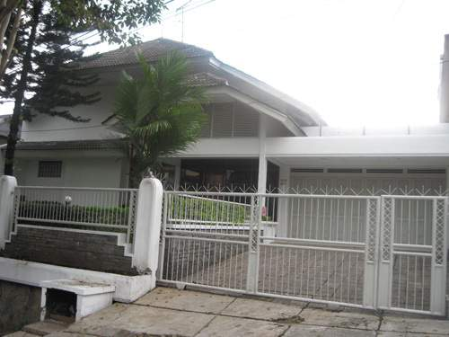 Beberapa Kesalahan yang Orang Lakukan dalam Menjual Rumah