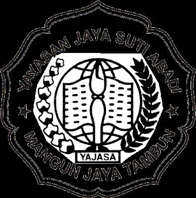 Yayasan Jaya Suti Abadi