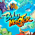 Bulu Monster v3.18.0 Apk Mod [Money] [El Pokémon Para Android]