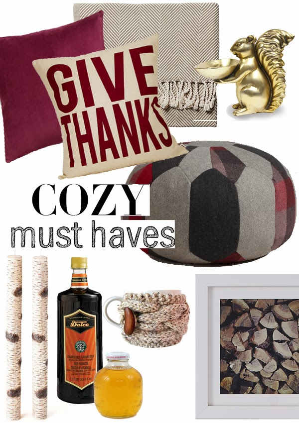 1df9d07e505 cozy fall must haves