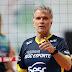 #Vôlei – Bicampeão olímpico como treinador, Bernardinho estará em evento político em Jundiaí