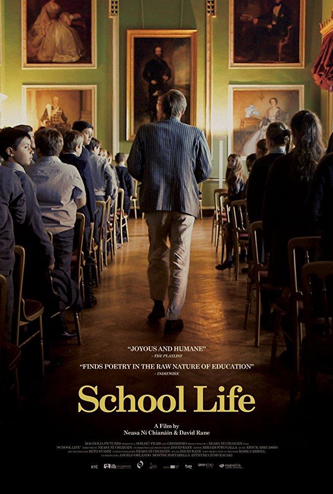 School Life (2017)