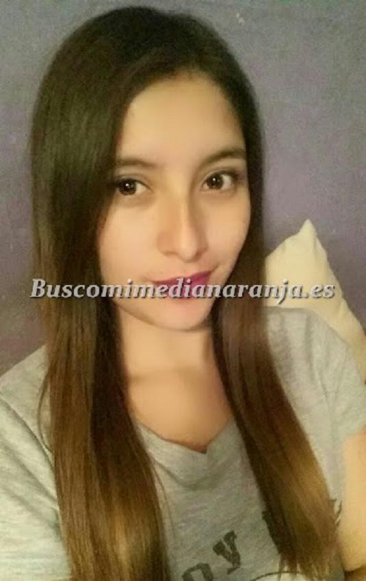 9840201e11ece Nicol Marin soy Argentina 21 años