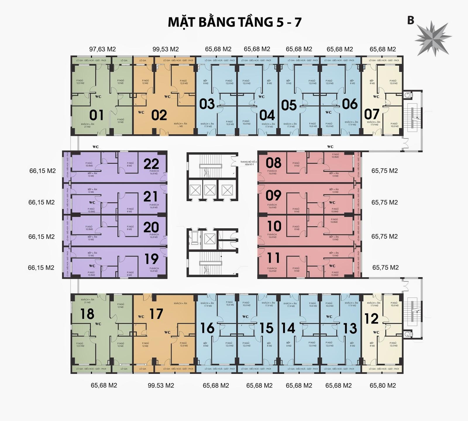 mat-bang-tang-5-7