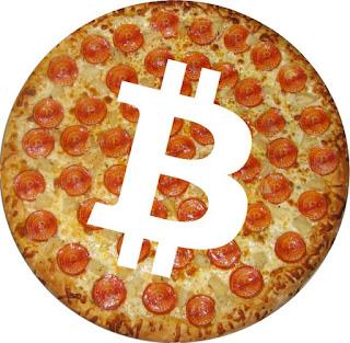 Bitcoin Pizza Day là gì ?