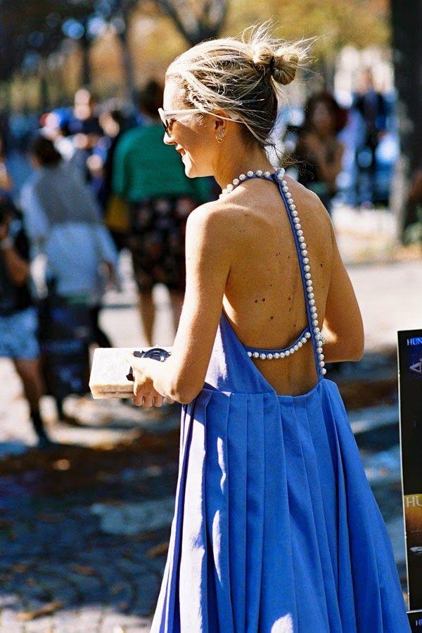 LADIE | 6 LOOKS LADY LIKE ORIGINAIS QUE TODA ROMÂNTICA VAI AMAR