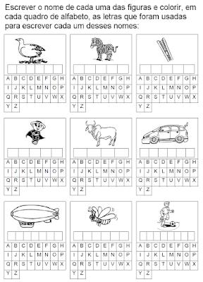 escrevendo-nomes-colorindo-letras-ZA-ZE-ZI-ZO-ZU.png