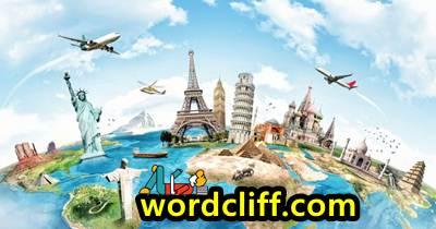 Kumpulan Descriptive Text Bahasa Inggris Tentang Tempat Bersejarah Di Dunia