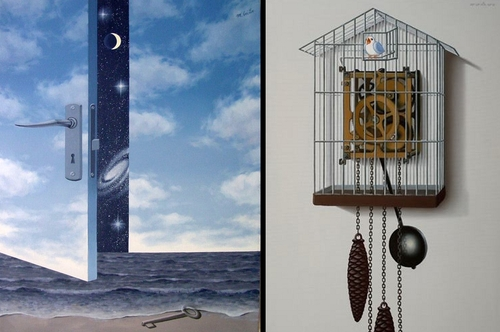 00-Mihai-Criste-Symbology-and-Imagination-in-Surreal-Paintings-www-designstack-co