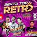 Cd Ao Vivo Principe Negro Retrô - Palacios Dos Bares 09-03-2019 Dj Rebelde-Baixar Grátis