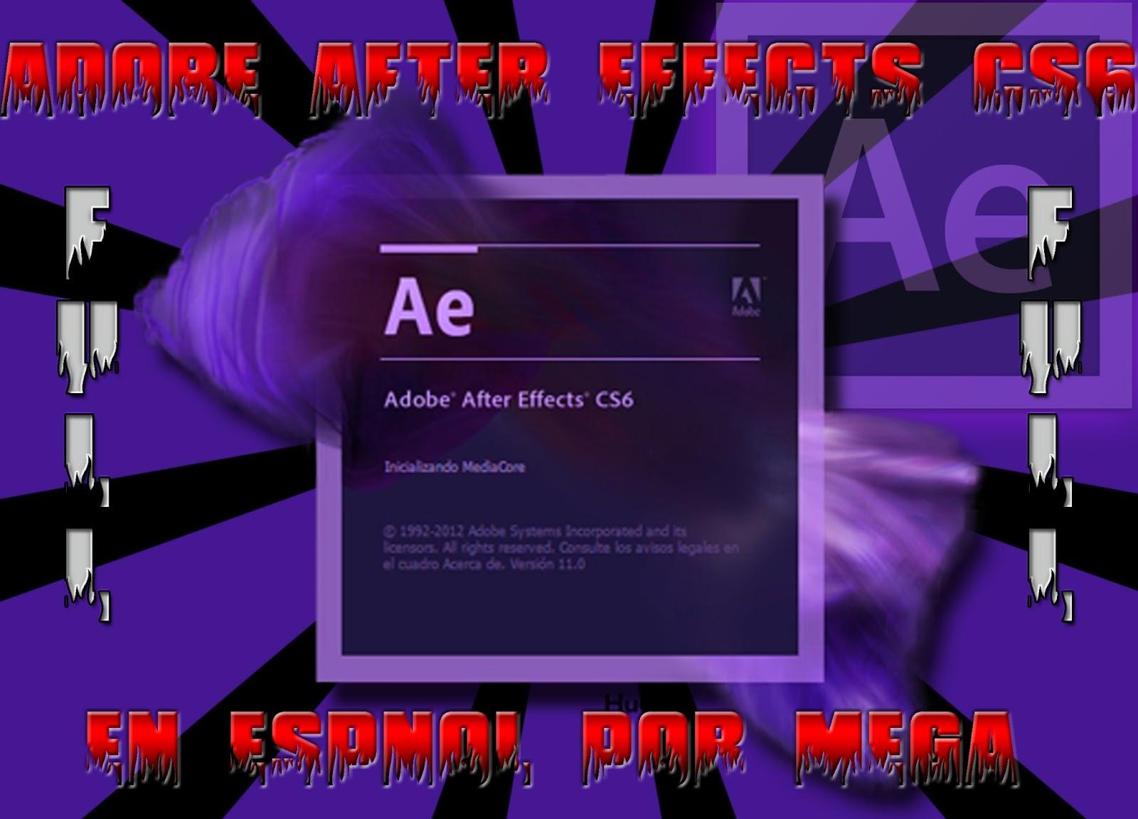Videos Aquagym Descargar