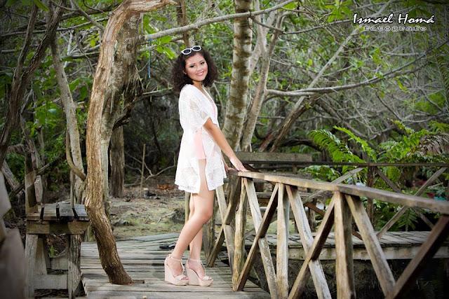 ¿Cómo tomar retratos como un fotógrafo profesional?