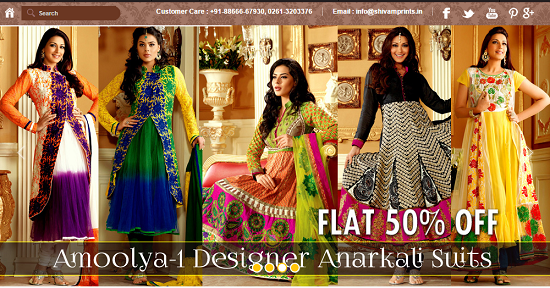 Permalink to Indian Clothes Online Shopping Sites