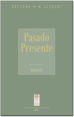 http://www.mediafire.com/file/zambu8f62l634z8/pasado_presente.pdf