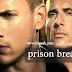 جميع حلقات مسلسل بريزون بريك مترجم prison break