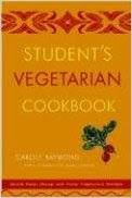 student's-vegetarian-cookbook-revised