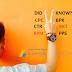 Blogger Harus Tahu Apa itu CTR, RKT, CPC, BPK, PPS?