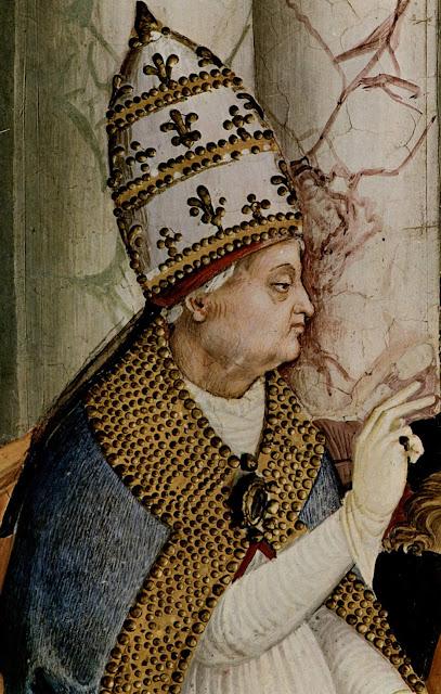 Die Sitte des Zutrinkens und Trinkgelage im Mittelalter