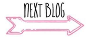 https://cardsloveink.blogspot.com/2019/05/awht-may-blog-hop-2019-2020-catalogue.html