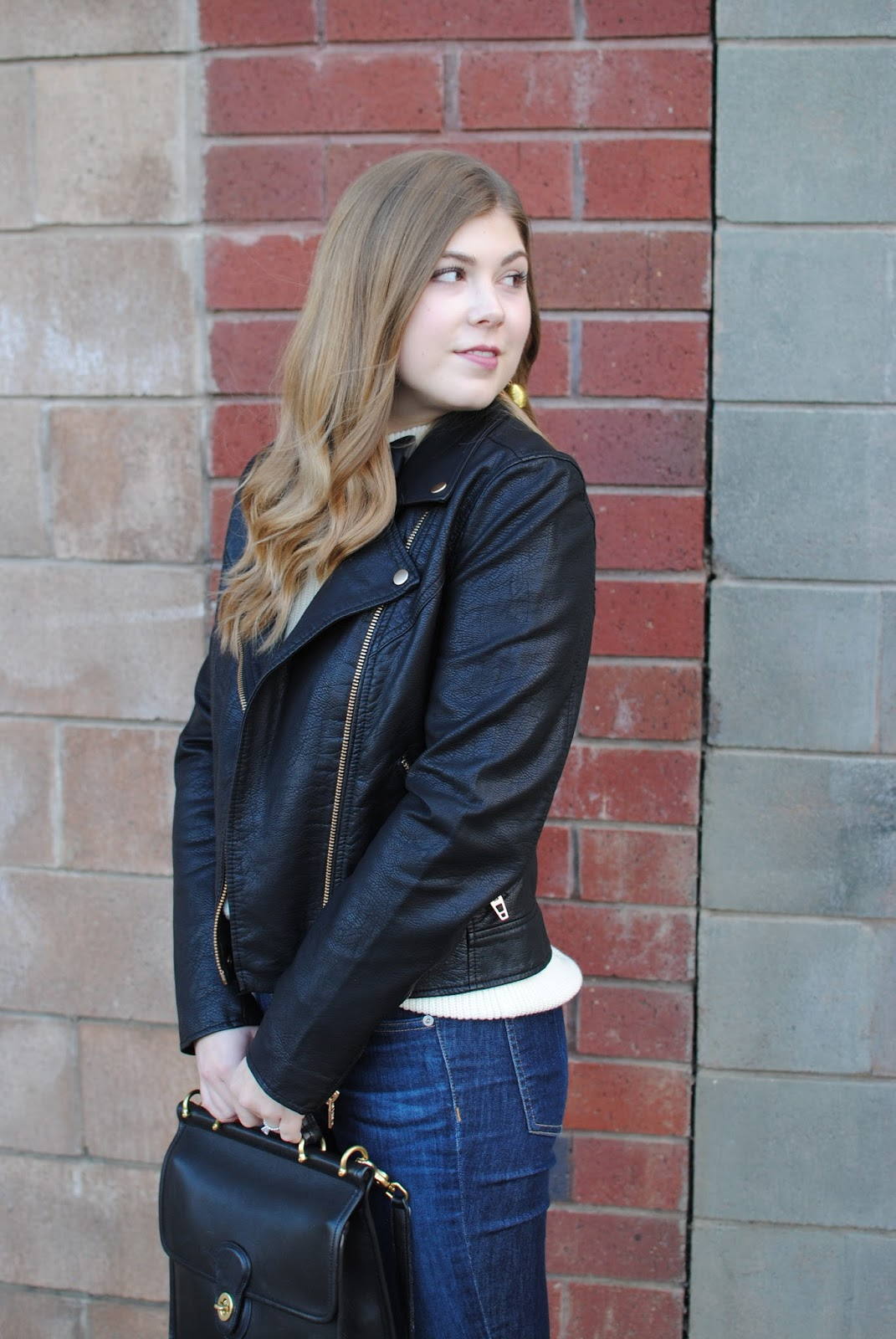 bow-sweater-leather-jacket