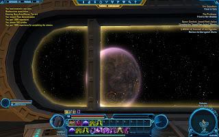 Screenshot 2011 12 24 22 02 43 507700