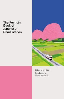 https://www.goodreads.com/book/show/36349572-the-penguin-book-of-japanese-short-stories?ac=1&from_search=true