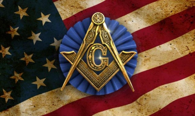 Top Ten Most Secret Societies of the World