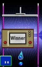 Download Permainan Bubble Shooter Classic APK