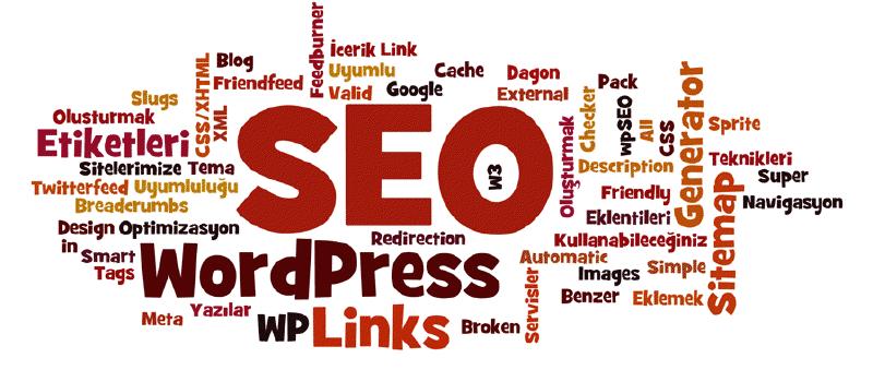 Wordpress Linklere Otomatik SEO Link Ekleme