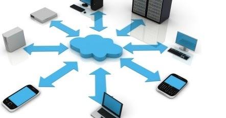 Risolvere problemi di rete, connessione tra PC e condivisione file