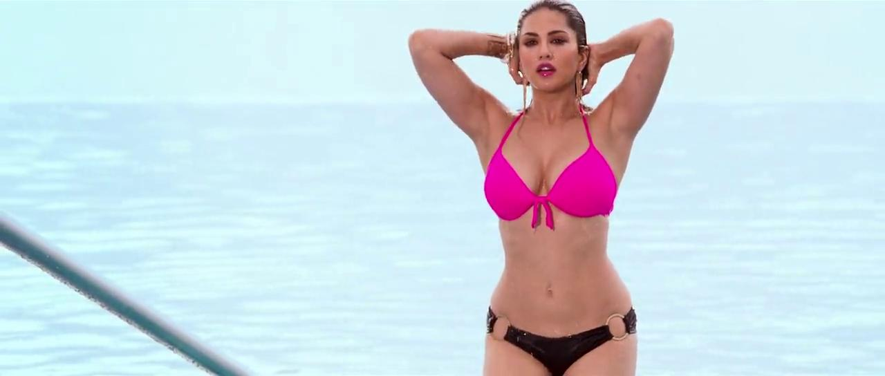 Hindi full movie mastizaade download