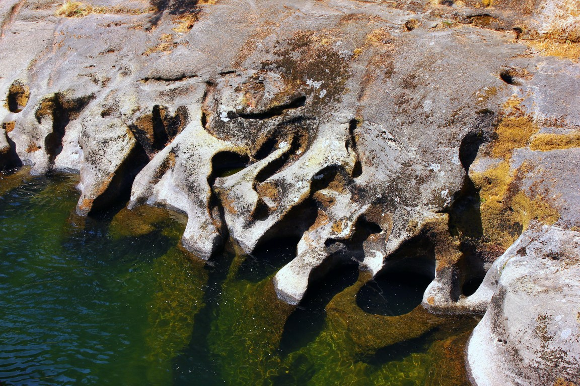Keith nicol adventures top bridge regional park worth
