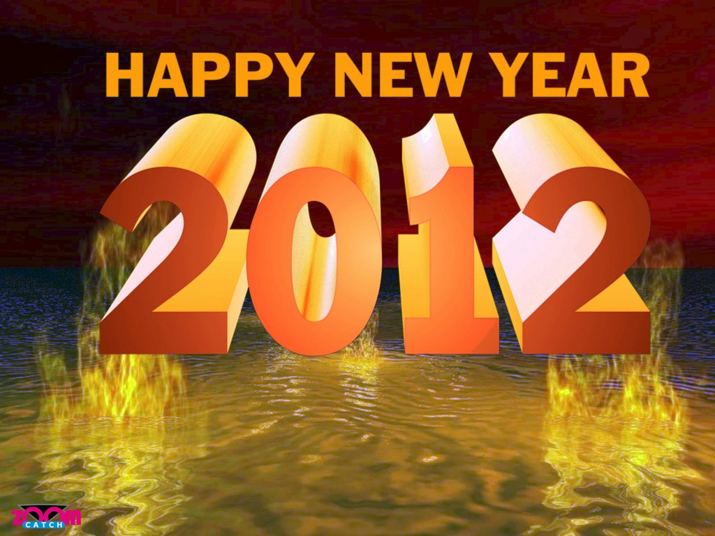 happy new year 2012 shayari happy new year 2012 new year shayari 120 . 1024 x 768.Happy New Year Quotes In Hindi Font