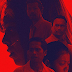 Hamba Iblis (Movie 2018)