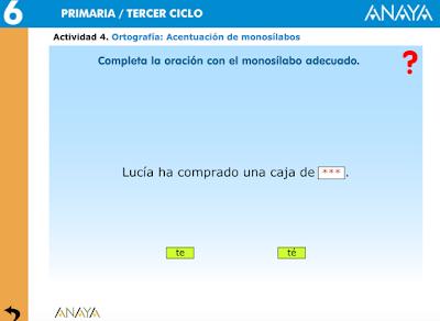 http://www.ceipjuanherreraalcausa.es/Recursosdidacticos/SEXTO/datos/01_Lengua/datos/rdi/U02/04.htm