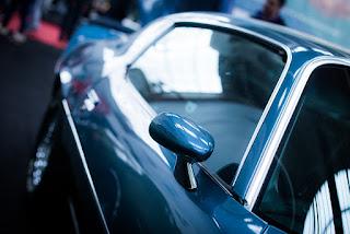 Salonul Auto Bucuresti - Expozitie de masini de epoca si ultimele trenduri in automobile. Canon 6D, obiectiv 50mm f1.4