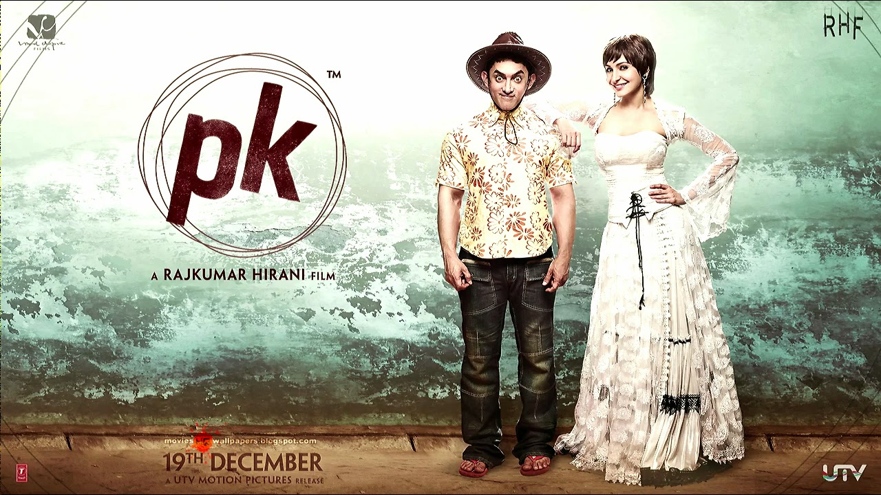 pk full movie watch online free download